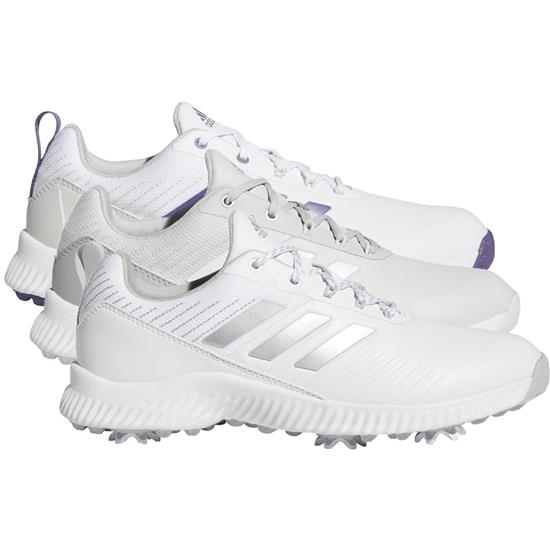 Adidas Response Bounce 2.0 Golf Shoes for Women