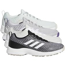 Adidas Response Bounce Spikeless 2.0 Golf Shoes for Women