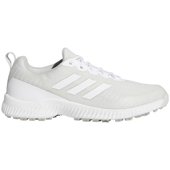 Adidas Response Bounce Spikeless 2.0 Golf Shoes for Women