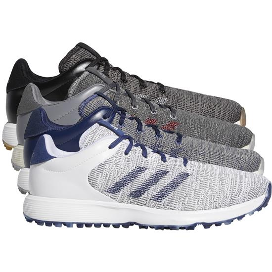 Adidas Men's S2G Golf Shoes