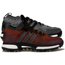 Adidas Medium Tour360 Knit Golf Shoes