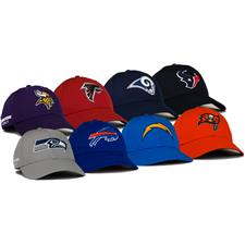 Bridgestone Men's NFL MVP Hat