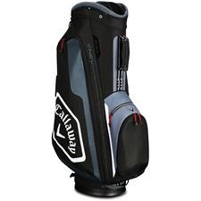 Callaway Golf Personalized Chev Cart Bag