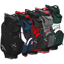 Callaway Golf ORG 14 Cart Bag