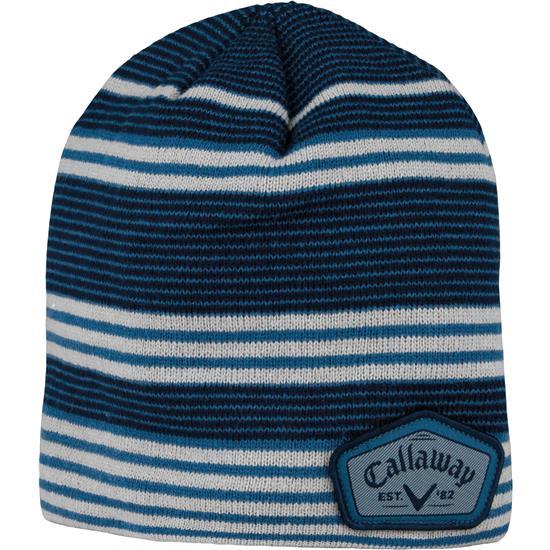 Callaway Golf Men's Winter Chill Beanie