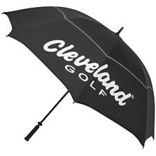 Cleveland Golf CG 62 Inch Double Canopy Umbrella