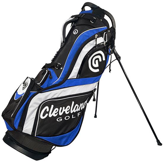 Cleveland Golf CG Stand Bag