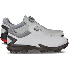 Ecco Golf Men's Biom G 3 BOA Golf Shoe