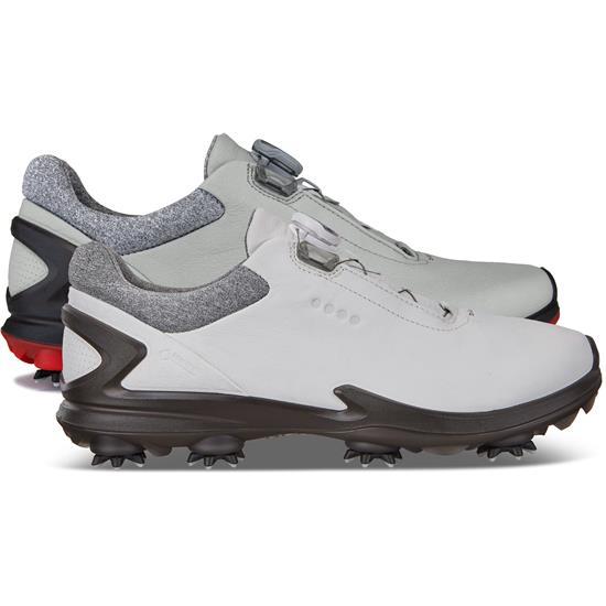 Ecco Golf Men's Biom G 3 BOA Golf Shoe