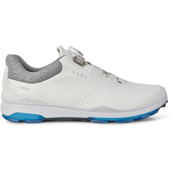 Ecco Golf Men's Biom Hybrid 3 BOA Golf Shoe