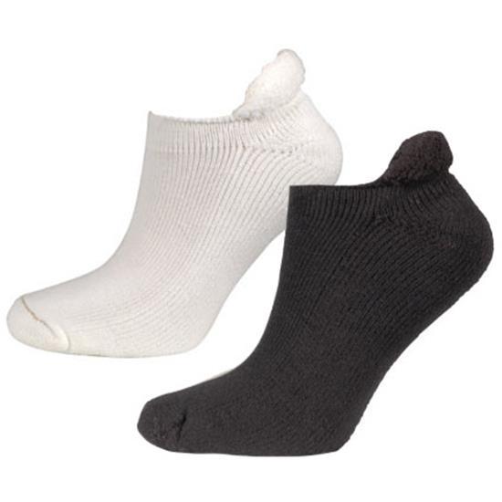 FootJoy Men's ComfortSof Roll Top Sock