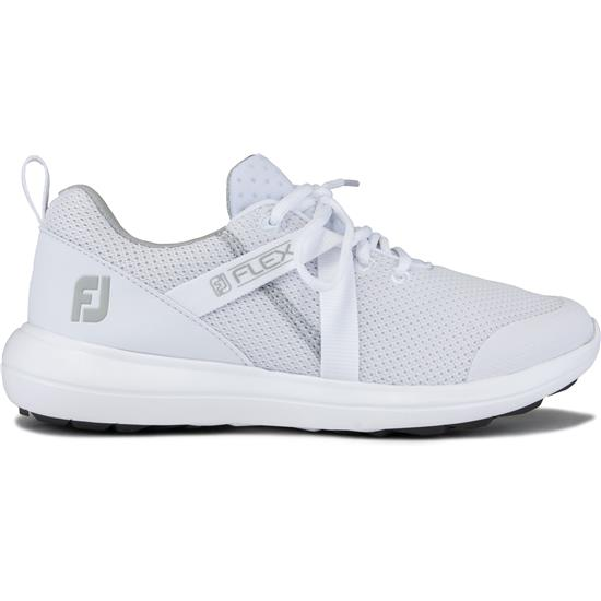 FootJoy FJ Flex Golf Shoes for Women
