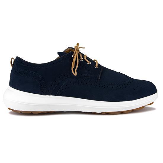 FootJoy Men's Previous Season FJ Flex Limited Edition Golf Shoes