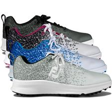 FootJoy 10 Previous Season FJ Leisure Golf Shoes for Women
