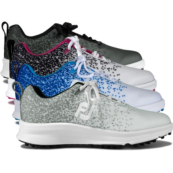 FootJoy FJ Leisure Golf Shoes for Women