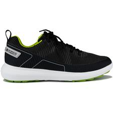 FootJoy Black Flex XP Golf Shoe