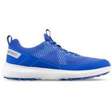 FootJoy Blue Flex XP Golf Shoe