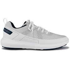 FootJoy White Flex XP Golf Shoe