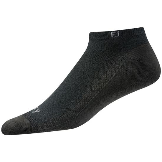 FootJoy Men's ProDry Lightweight Low Cut Socks