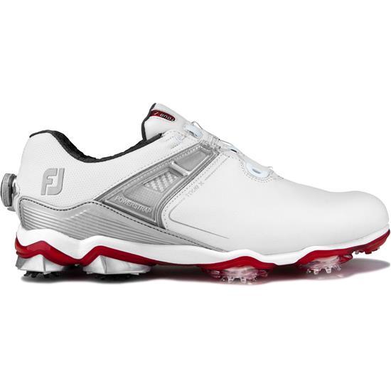 FootJoy Men's Tour X BOA Golf Shoes
