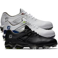 FootJoy Men's Tour X Golf Shoes