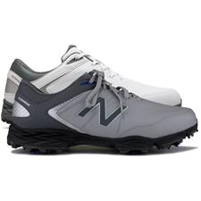 New Balance 10 Striker Golf Shoe