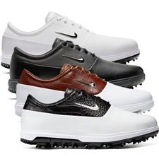Nike 11 Air Zoom Victory Tour Golf Shoes