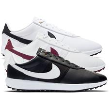 Nike Cortez G Golf Shoes for Women