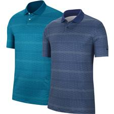 Nike Men's Dri-Fit Vapor Print Polo