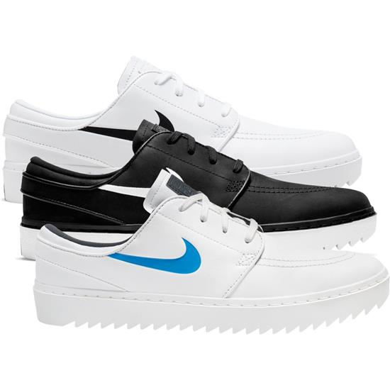Nike Men's Janoski G Golf Shoes