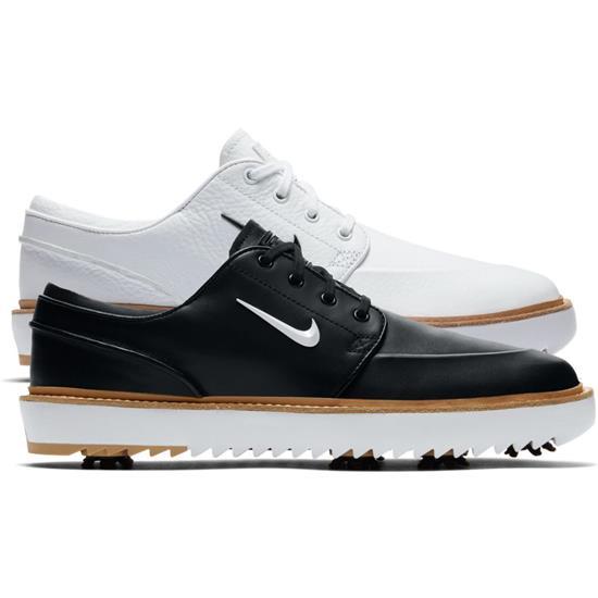 Nike Men's Janoski G Tour Golf Shoes