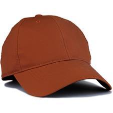 Nike Men's Legacy91 Tech Blank Hat - Desert Orange