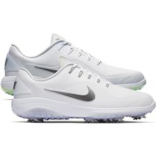 Nike Medium React Vapor 2 Golf Shoes