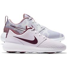 Nike Roshe G Golf Shoes for Women - 2020 Model