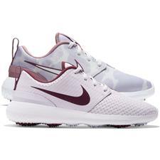 Nike 5 Roshe G Golf Shoes for Women - 2020 Model