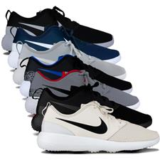 Nike Medium Roshe G Golf Shoes