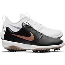 Nike 5 Roshe G Tour Golf Shoe for Women