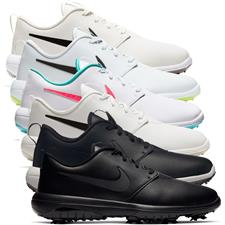 Nike Medium Roshe G Tour Golf Shoes