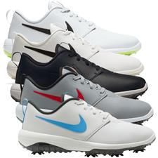 Nike 10 Roshe G Tour Golf Shoes