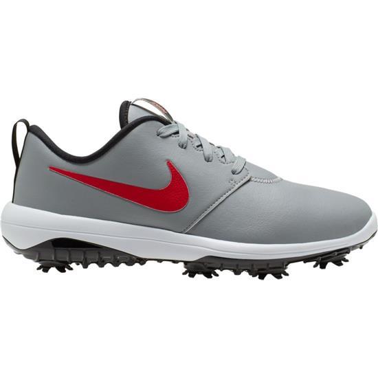 Nike Men's Roshe G Tour Golf Shoes