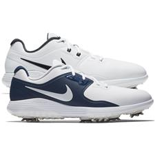 Nike Medium Vapor Pro Golf Shoes