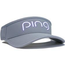 PING Tour Visor for Women
