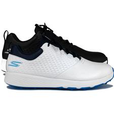 Skechers Men's Go Golf Elite 4 Golf Shoes