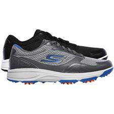 Skechers Men's Go Golf Torque Sport Golf Shoe
