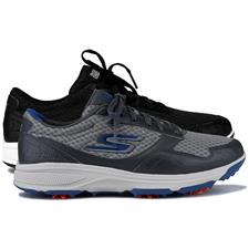 Skechers Men's Go Golf Torque Sport Golf Shoe