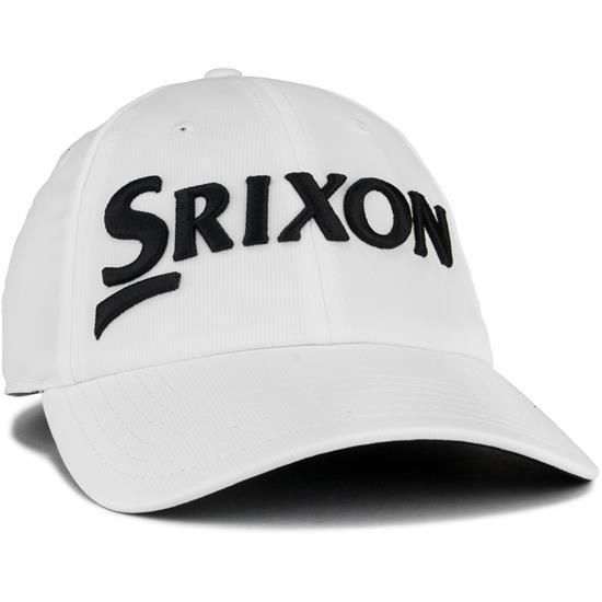 Srixon Men's Unstructured Core Hat