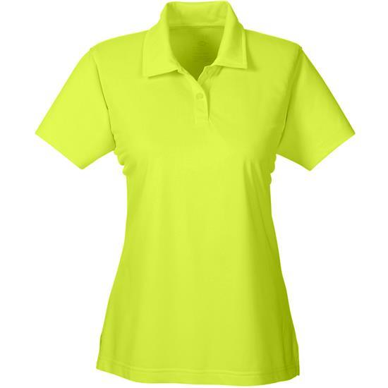Team 365 Command Snag Protection Polo for Women