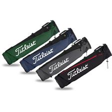 Titleist Carry Bag