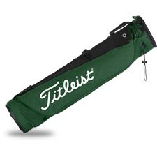 Titleist Carry Bag - Heathered Forest
