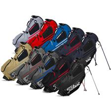Titleist Personalized Hybrid 5 Stand Bag